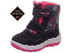 Superfit 5-06011-20