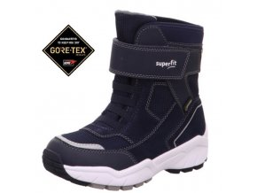 Superfit 5-09161-80