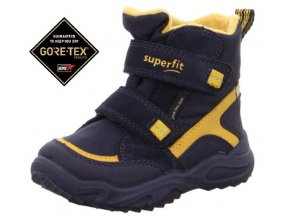 Superfit 5-09235-81