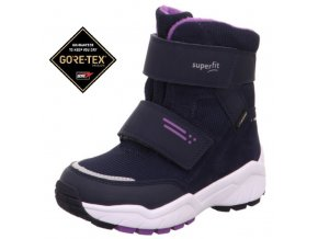 Superfit 5-09171-81