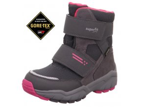 Superfit 5-09171-20