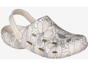 6448 coqui 1353 tina pearl blooming flowers 001