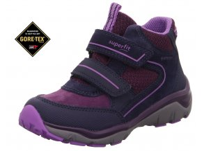 Superfit 1-000239-8010