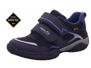 Superfit 1-006383-8000