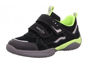 Superfit 1-0006382-0000