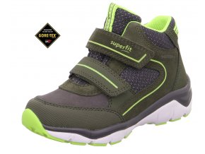 Superfit 1-000239-7000