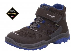 Superfit1-000072-3000