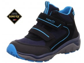 Superfit 1-000239-0010