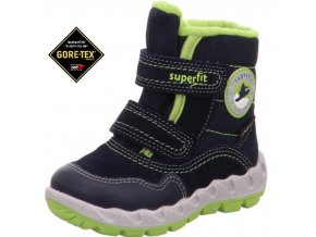 Superfit 3-00013-80