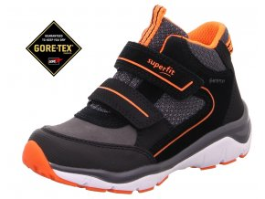 Superfit 1-000239-0000
