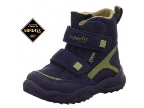 Superfit 1-009235-8020