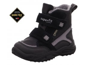 Superfit 1-009235-0000