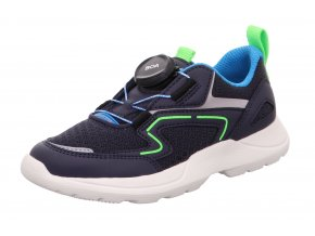 Superfit 1-000210-8000
