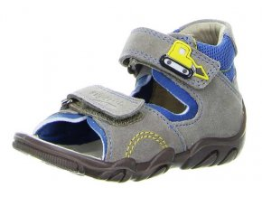 Superfit  2-00011-44