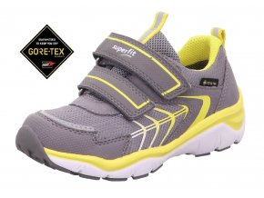 Superfit 1-000244-2500
