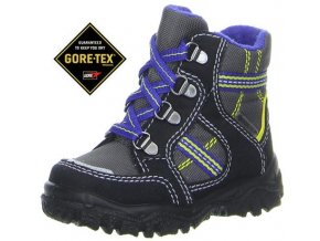 Superfit 3-00042-03