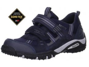 Superfit 4-00225-81