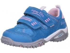 Superfit 4-00233-90