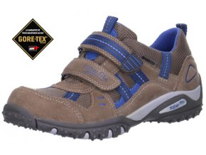 Superfit 4-00225-33