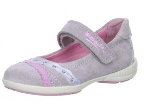 Superfit 4-00216-44