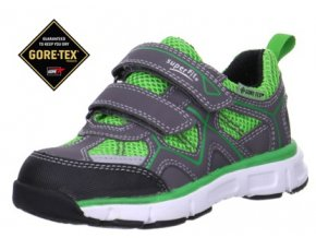 Superfit 4-00411-06