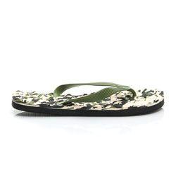 Pánské sandály a nazouváky