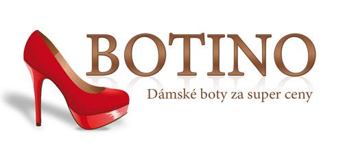 botino.cz