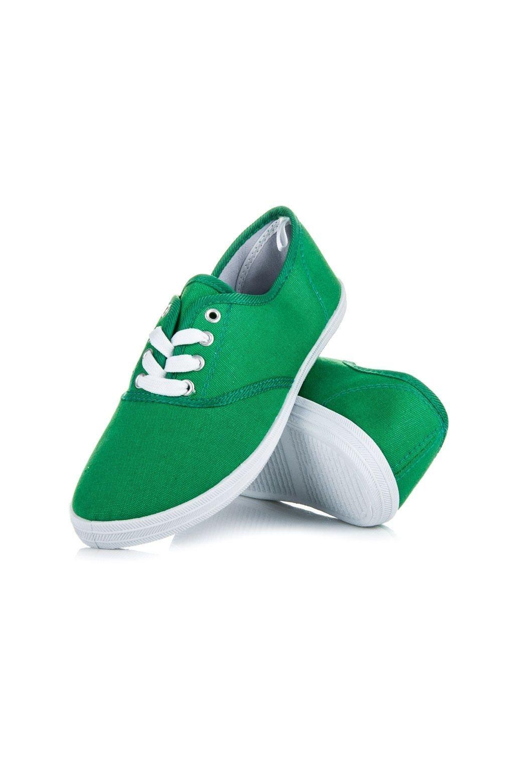 svetle zelena 1 0.jpg.big