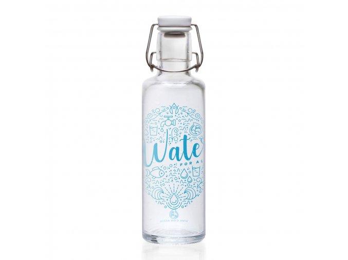 sb viva con agua viva con soul 0.6