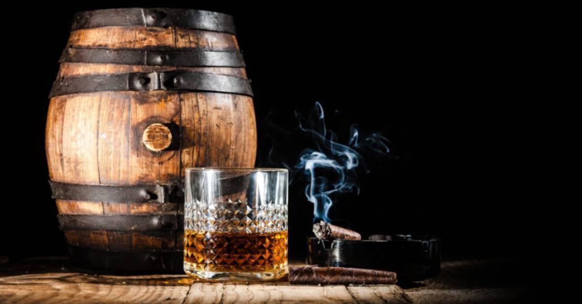 Umenie degustácie rumu nie je pre vás? Prekvapí vás, ako sa mýlite
