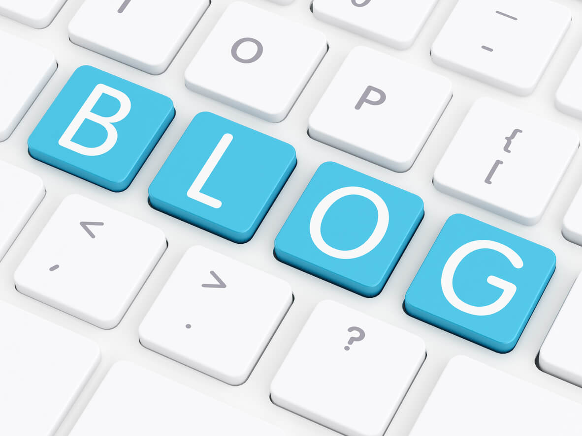 Blog pre našich zákazníkov