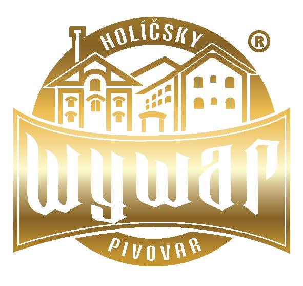 Wywar - Holíčsky pivovar
