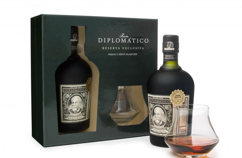 diplomatico-reserva-exclusiva-new