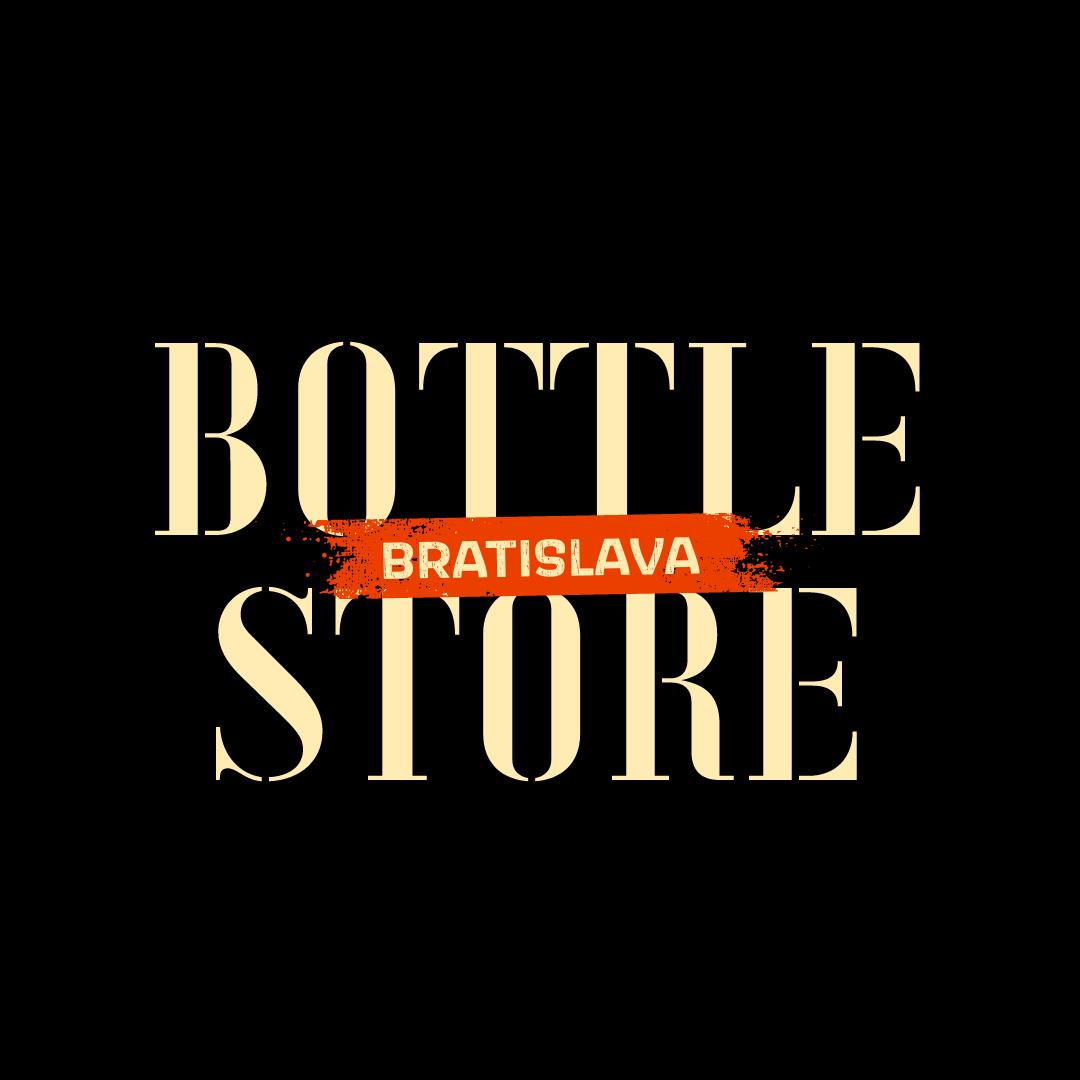 Bottle-store