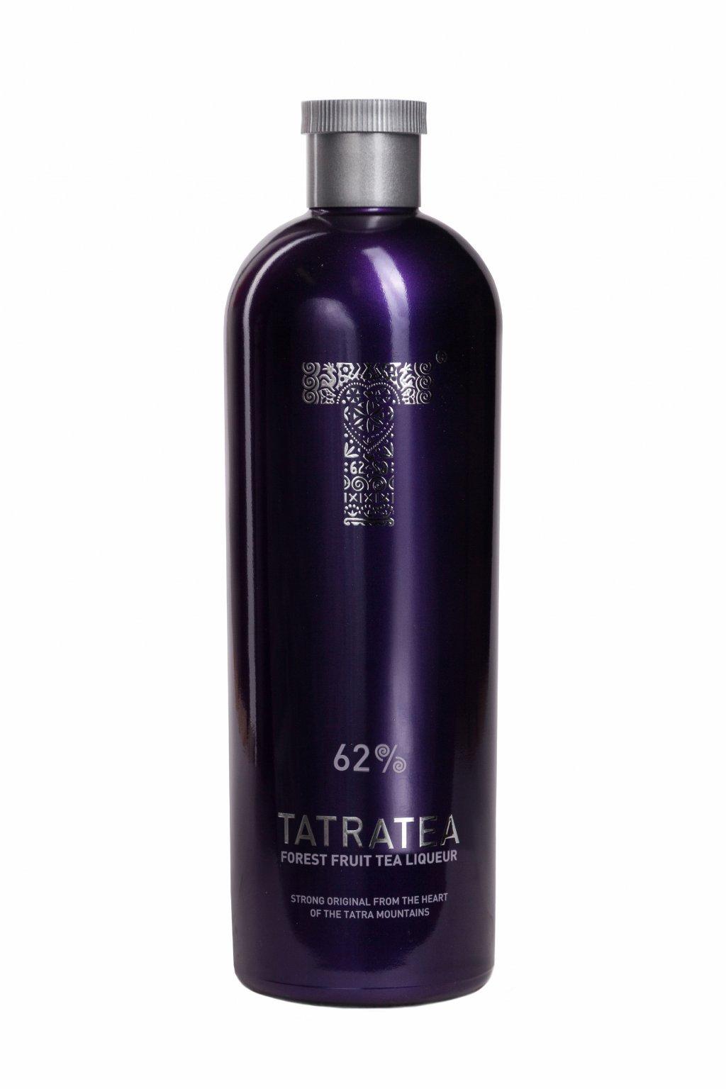 Tatratea 62%