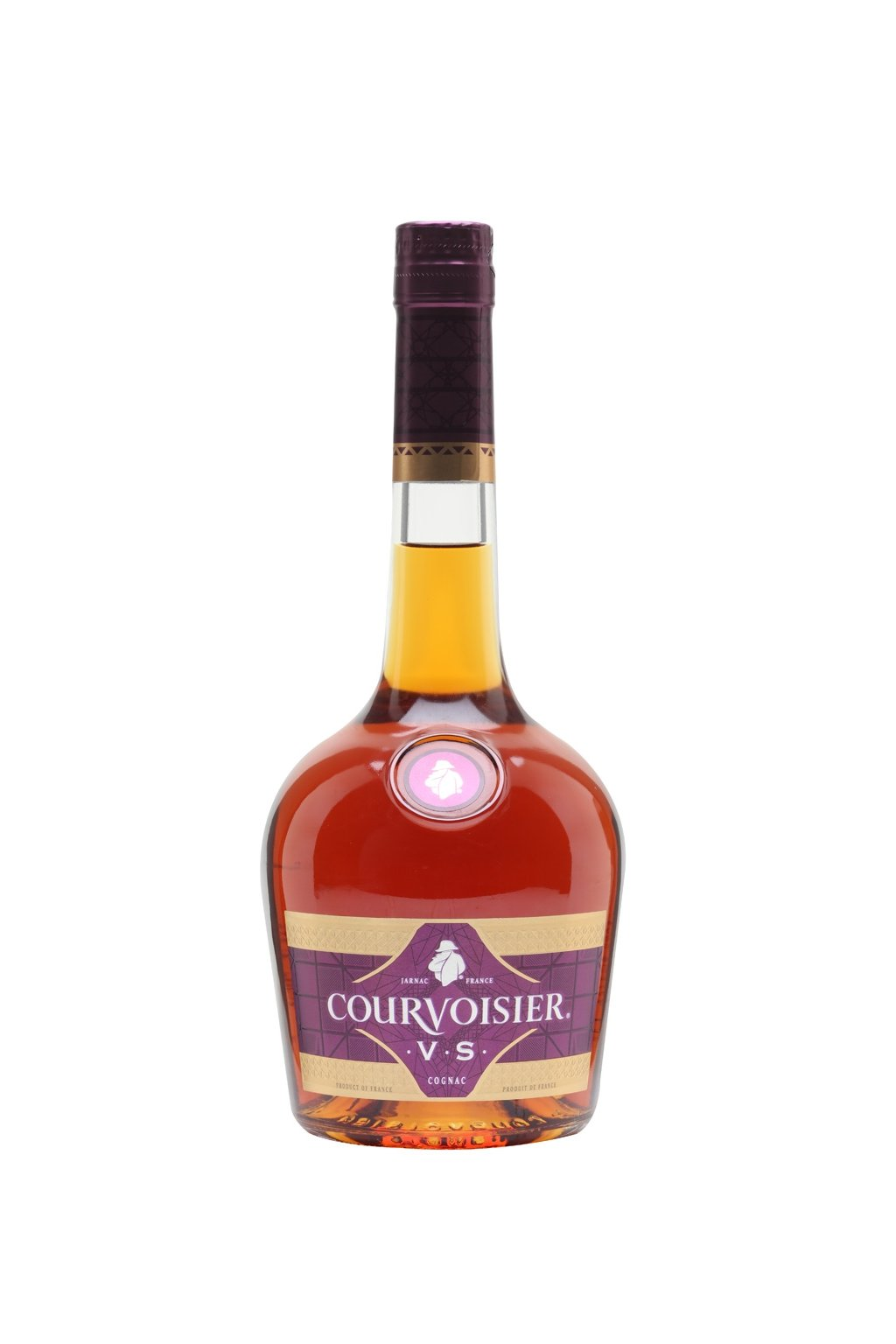 Courvoisier VS