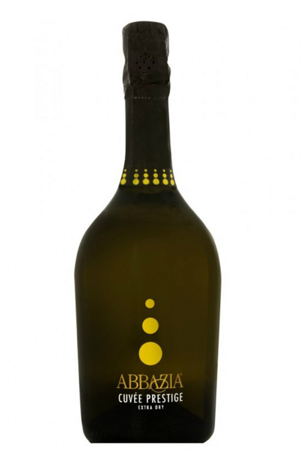 Abbazia