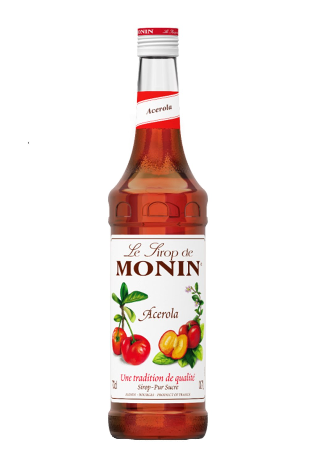 Monin Acerola