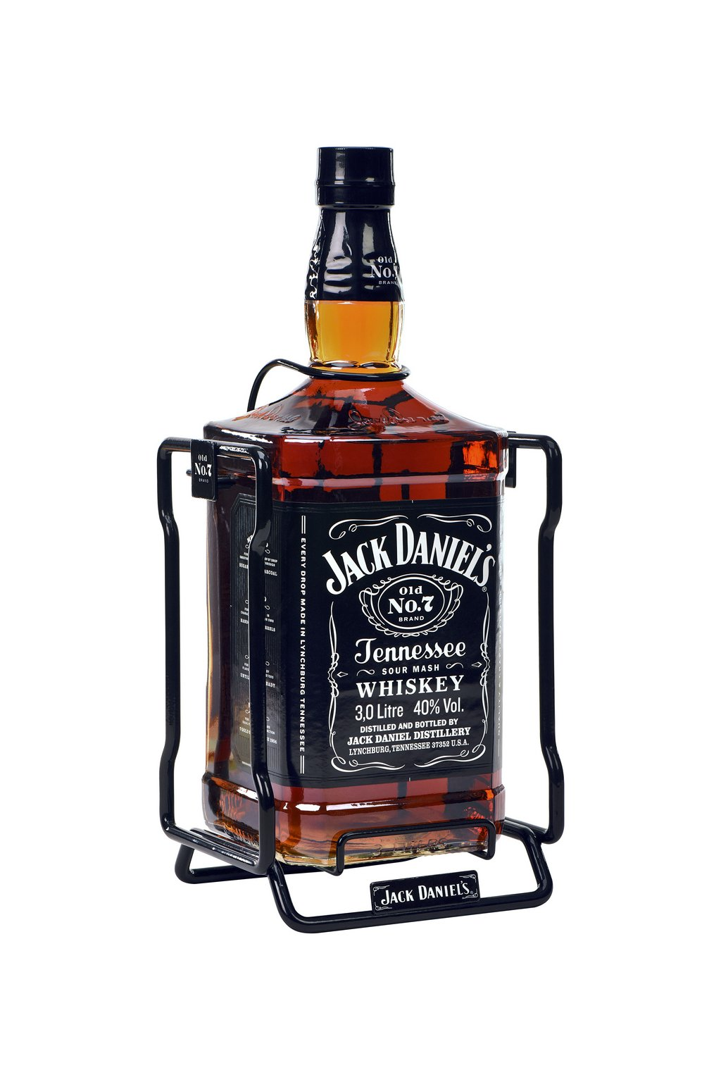 jack daniels 3lit