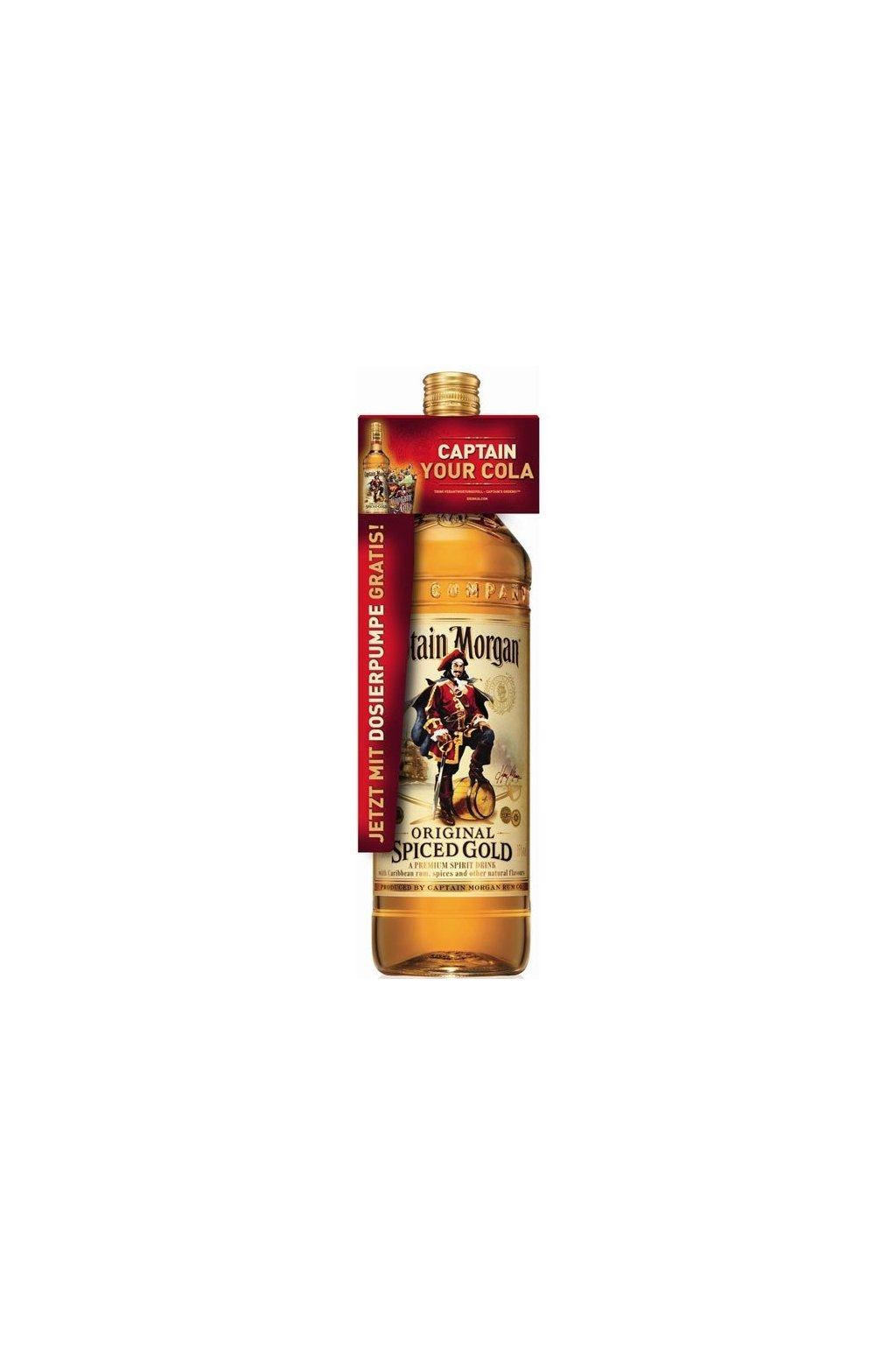 captain morgan spiced 35 3l resized 1439 3 700 700 ffffff