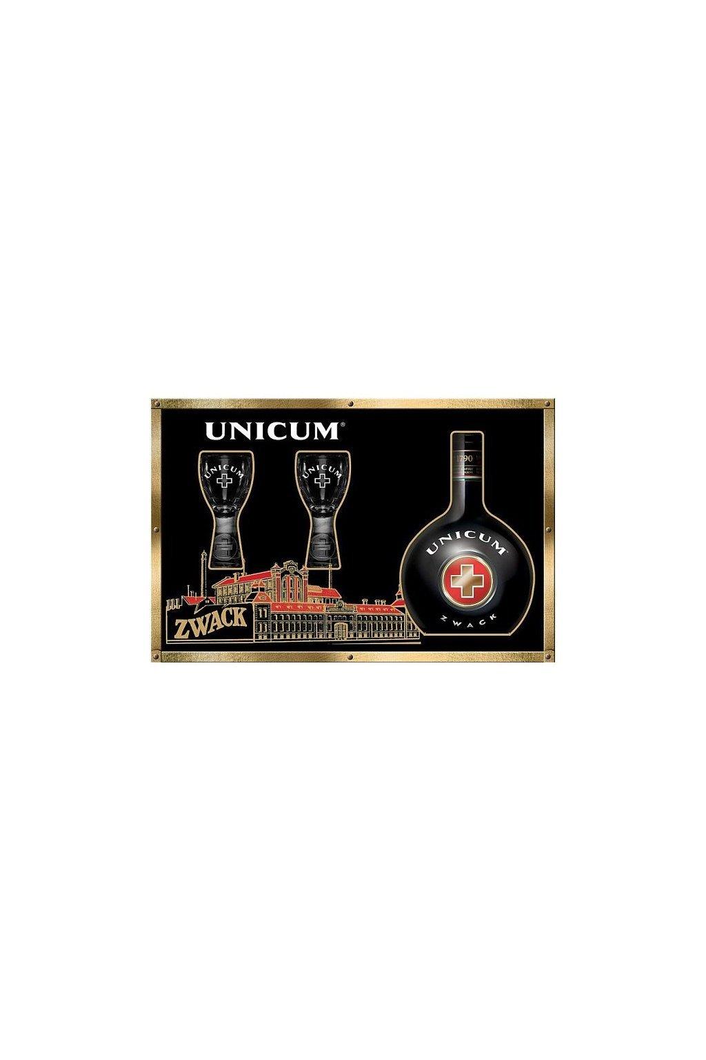 30633 1 unicum