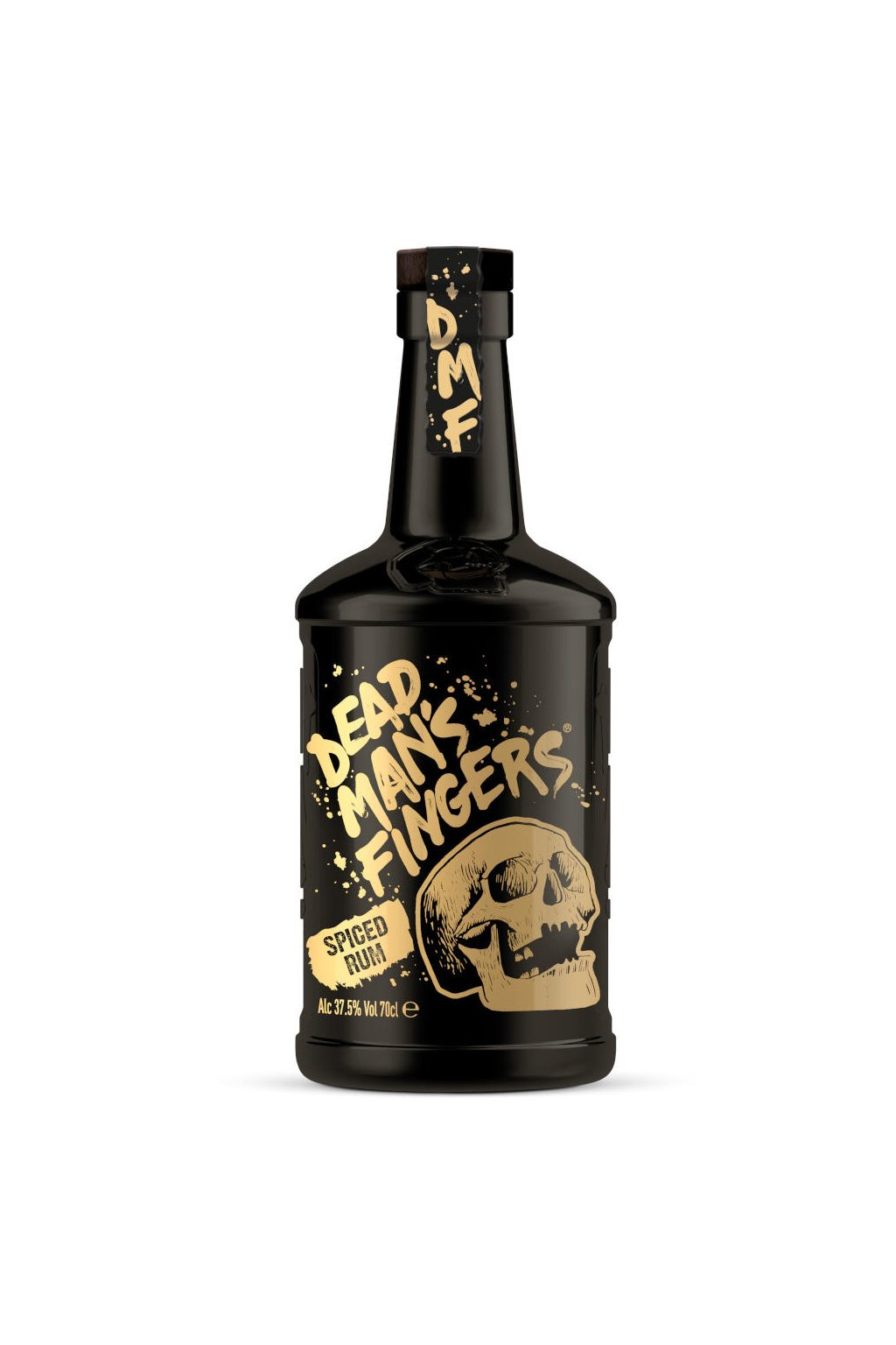 dead mans fingers spiced 1529737 s508