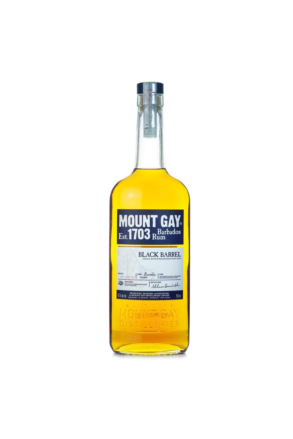 mount gay black barrel rum 1200x1200