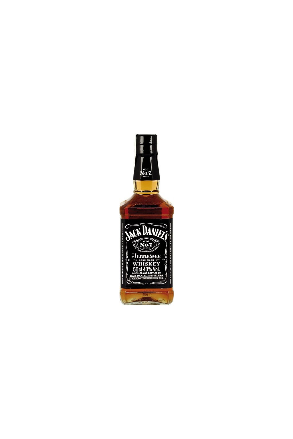 jack 0,5