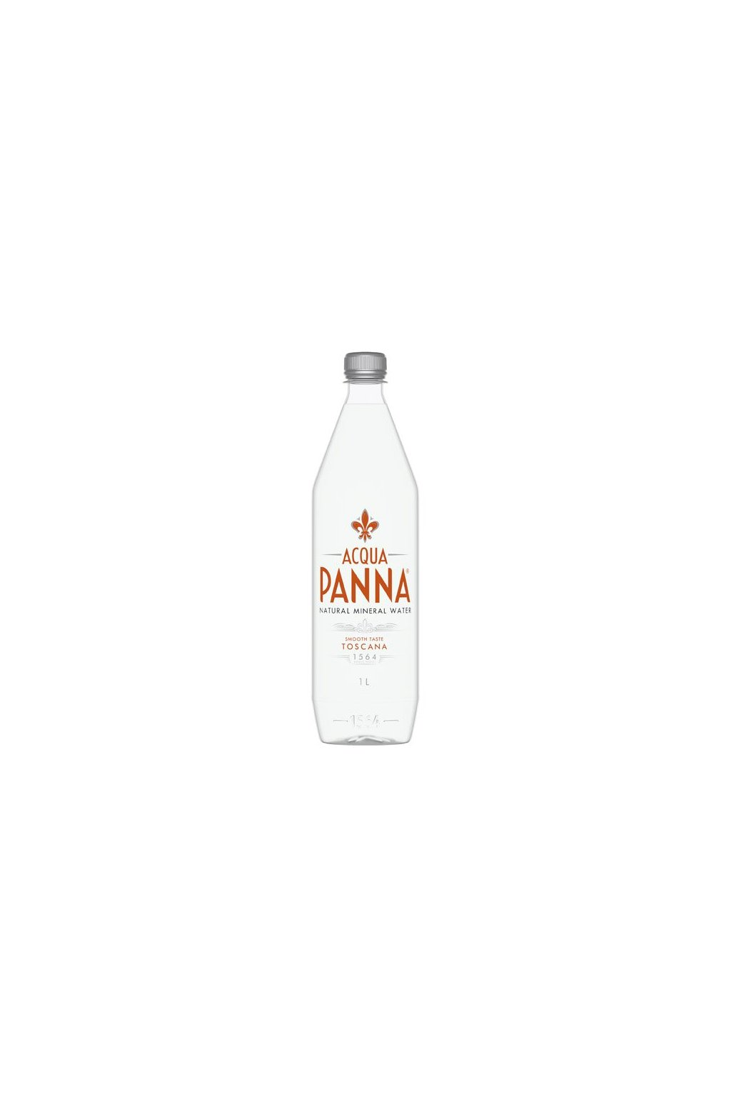 acqua panna 1,0