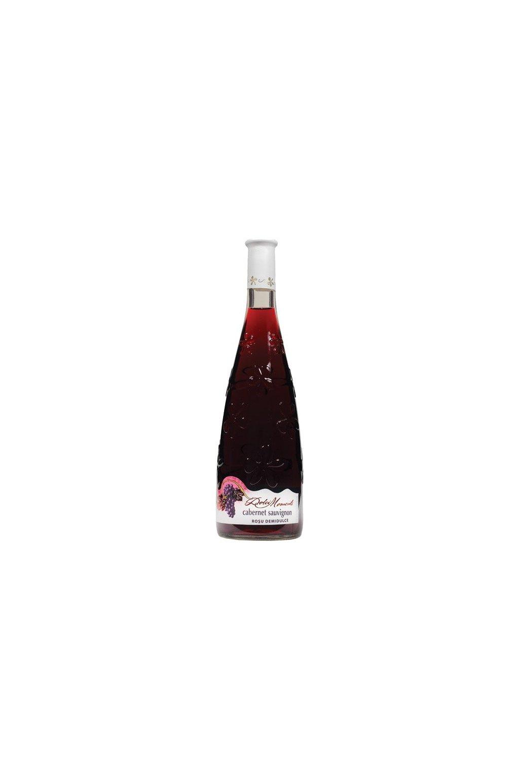 vartely cabernet sauvignon