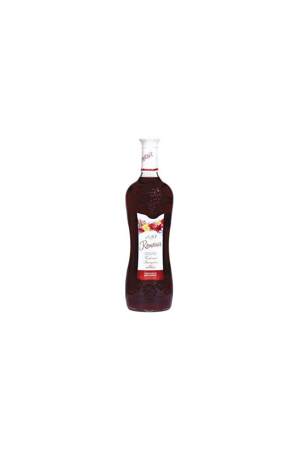 basavin romance cabernet sauvignon