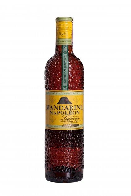 Napoleon Mandarine