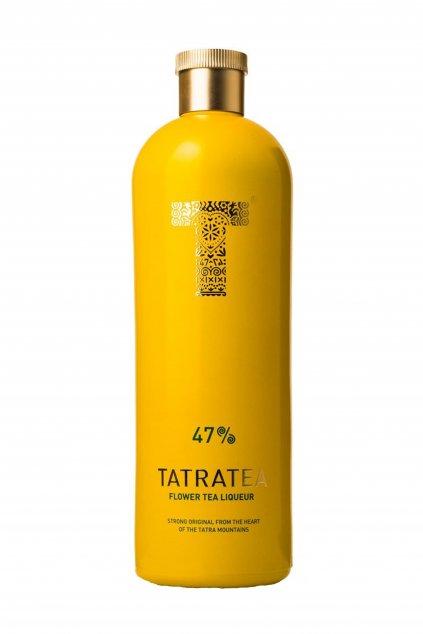Tatratea 47%