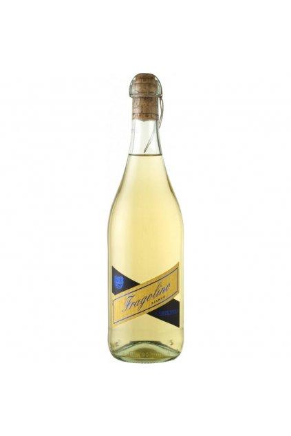Fragolino Bianco